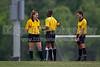 98 EWSA Lady Hammers G vs 98 PGSA Stars G USYS State Cup Preminary Match Sunday, May 06, 2012 at BB&T Soccer Park Winston-Salem, North Carolina (file 104626_BV0H8615_1D4)