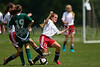 98 EWSA Lady Hammers G vs 98 PGSA Stars G USYS State Cup Preminary Match Sunday, May 06, 2012 at BB&T Soccer Park Winston-Salem, North Carolina (file 105020_BV0H8628_1D4)