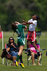 98 EWSA Lady Hammers G vs 98 PGSA Stars G USYS State Cup Preminary Match Sunday, May 06, 2012 at BB&T Soccer Park Winston-Salem, North Carolina (file 105050_BV0H8632_1D4)