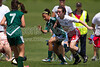 98 EWSA Lady Hammers G vs 98 PGSA Stars G USYS State Cup Preminary Match Sunday, May 06, 2012 at BB&T Soccer Park Winston-Salem, North Carolina (file 105123_BV0H8635_1D4)
