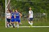 98 Lady Twins White G vs 98 TFC Navy G USYS State Cup Preminary Match Saturday, May 05, 2012 at BB&T Soccer Park Winston-Salem, North Carolina (file 080339_BV0H6713_1D4)