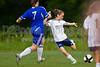 98 Lady Twins White G vs 98 TFC Navy G USYS State Cup Preminary Match Saturday, May 05, 2012 at BB&T Soccer Park Winston-Salem, North Carolina (file 080426_BV0H6716_1D4)