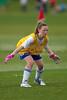 98 Lady Twins White G vs 98 TFC Navy G USYS State Cup Preminary Match Saturday, May 05, 2012 at BB&T Soccer Park Winston-Salem, North Carolina (file 080443_BV0H6719_1D4)