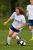 98 Lady Twins White G vs 98 TFC Navy G USYS State Cup Preminary Match Saturday, May 05, 2012 at BB&T Soccer Park Winston-Salem, North Carolina (file 080435_BV0H6717_1D4)