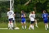 98 Lady Twins White G vs 98 TFC Navy G USYS State Cup Preminary Match Saturday, May 05, 2012 at BB&T Soccer Park Winston-Salem, North Carolina (file 080335_BV0H6712_1D4)