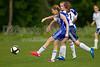98 Lady Twins White G vs 98 TFC Navy G USYS State Cup Preminary Match Saturday, May 05, 2012 at BB&T Soccer Park Winston-Salem, North Carolina (file 080418_BV0H6715_1D4)