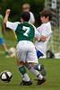 98 Twins White vs 98 TUSA Gold USYS State Cup Preminary Match Saturday, May 05, 2012 at BB&T Soccer Park Winston-Salem, North Carolina (file 100450_BV0H7084_1D4)