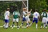 98 Twins White vs 98 TUSA Gold USYS State Cup Preminary Match Saturday, May 05, 2012 at BB&T Soccer Park Winston-Salem, North Carolina (file 100314_BV0H7068_1D4)