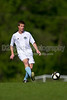 96 NCSF Elite vs 96 CFSC Breakers White USYS State Cup Preliminaries Saturday, May 04, 2013 at BB&T Soccer Park Advance, North Carolina (file 160031_BV0H4478_1D4)