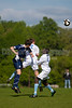 96 NCSF Elite vs 96 CFSC Breakers White USYS State Cup Preliminaries Saturday, May 04, 2013 at BB&T Soccer Park Advance, North Carolina (file 160118_803Q2784_1D3)