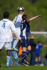 96 NCSF Elite vs 96 CFSC Breakers White USYS State Cup Preliminaries Saturday, May 04, 2013 at BB&T Soccer Park Advance, North Carolina (file 160215_BV0H4483_1D4)