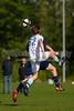 96 NCSF Elite vs 96 CFSC Breakers White USYS State Cup Preliminaries Saturday, May 04, 2013 at BB&T Soccer Park Advance, North Carolina (file 160113_803Q2780_1D3)