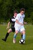 96 NCSF Premier vs 96 PTFC Black USYS State Cup Preliminaries Saturday, May 04, 2013 at BB&T Soccer Park Advance, North Carolina (file 165536_803Q2822_1D3)