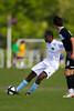 96 NCSF Premier vs 96 PTFC Black USYS State Cup Preliminaries Saturday, May 04, 2013 at BB&T Soccer Park Advance, North Carolina (file 165420_BV0H4623_1D4)