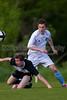 96 NCSF Premier vs 96 PTFC Black USYS State Cup Preliminaries Saturday, May 04, 2013 at BB&T Soccer Park Advance, North Carolina (file 165512_BV0H4632_1D4)