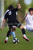 96 NCSF Premier vs 96 PTFC Black USYS State Cup Preliminaries Saturday, May 04, 2013 at BB&T Soccer Park Advance, North Carolina (file 165314_BV0H4616_1D4)