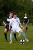 96 NCSF Premier vs 96 PTFC Black USYS State Cup Preliminaries Saturday, May 04, 2013 at BB&T Soccer Park Advance, North Carolina (file 165536_803Q2820_1D3)