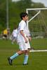 97 NCSF Elite vs 97 NCSF Premier USYS State Cup Preliminaries Saturday, May 04, 2013 at BB&T Soccer Park Advance, North Carolina (file 145123_803Q2706_1D3)