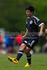 97 NCSF Elite vs 97 NCSF Premier USYS State Cup Preliminaries Saturday, May 04, 2013 at BB&T Soccer Park Advance, North Carolina (file 145025_BV0H4296_1D4)
