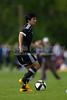 97 NCSF Elite vs 97 NCSF Premier USYS State Cup Preliminaries Saturday, May 04, 2013 at BB&T Soccer Park Advance, North Carolina (file 145024_BV0H4294_1D4)