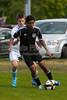 97 NCSF Elite vs 97 NCSF Premier USYS State Cup Preliminaries Saturday, May 04, 2013 at BB&T Soccer Park Advance, North Carolina (file 145126_803Q2707_1D3)