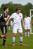 97 NCSF Elite vs 97 NCSF Premier USYS State Cup Preliminaries Saturday, May 04, 2013 at BB&T Soccer Park Advance, North Carolina (file 145109_803Q2705_1D3)