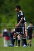 97 NCSF Elite vs 97 NCSF Premier USYS State Cup Preliminaries Saturday, May 04, 2013 at BB&T Soccer Park Advance, North Carolina (file 145006_BV0H4293_1D4)