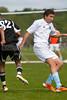 97 NCSF Elite vs 97 NCSF Premier USYS State Cup Preliminaries Saturday, May 04, 2013 at BB&T Soccer Park Advance, North Carolina (file 145049_803Q2704_1D3)