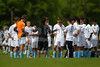 97 NCSF Elite vs 97 NCSF Premier USYS State Cup Preliminaries Saturday, May 04, 2013 at BB&T Soccer Park Advance, North Carolina (file 144542_BV0H4285_1D4)