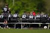 97 NCSF Elite vs 97 NCSF Premier USYS State Cup Preliminaries Saturday, May 04, 2013 at BB&T Soccer Park Advance, North Carolina (file 144558_BV0H4287_1D4)