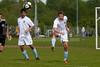 97 NCSF Elite vs 97 NCSF Premier USYS State Cup Preliminaries Saturday, May 04, 2013 at BB&T Soccer Park Advance, North Carolina (file 145038_803Q2699_1D3)