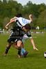 97 NCSF Elite vs 97 NCSF Premier USYS State Cup Preliminaries Saturday, May 04, 2013 at BB&T Soccer Park Advance, North Carolina (file 145045_803Q2702_1D3)