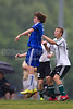 96 CSA Predator vs 96 GYSA Green USYS Cup Preliminary Match Saturday, May 14, 2011 at BB&T Soccer Park Advance, NC (file 111938_BV0H2112_1D4)