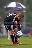 96 CSA Predator vs 96 GYSA Green USYS Cup Preliminary Match Saturday, May 14, 2011 at BB&T Soccer Park Advance, NC (file 111926_BV0H2109_1D4)