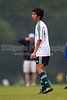 96 CSA Predator vs 96 GYSA Green USYS Cup Preliminary Match Saturday, May 14, 2011 at BB&T Soccer Park Advance, NC (file 111800_BV0H2090_1D4)
