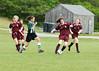 Soccer_June 7, 2008-B_0166