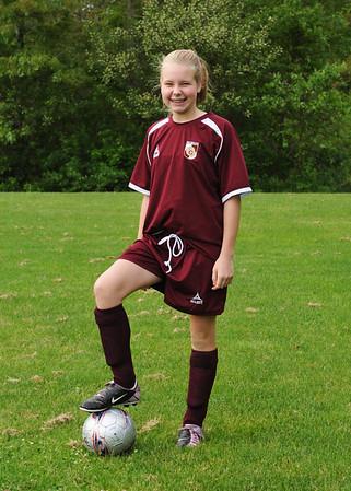 Soccer_June 7, 2008