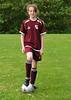 Soccer_June 7, 2008-A_0008