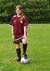 Soccer_June 7, 2008-A_0006