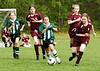 Soccer_June 7, 2008-B_0095_1