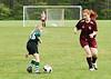 Soccer_June 7, 2008-B_0098