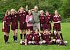 Soccer_June 7, 2008-A_0056