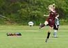 Soccer_June 7, 2008-B_0102