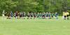 Soccer_June 7, 2008-B_0276