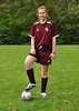 Soccer_June 7, 2008-A_0015