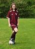 Soccer_June 7, 2008-A_0004