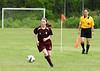 Soccer_June 7, 2008-B_0123