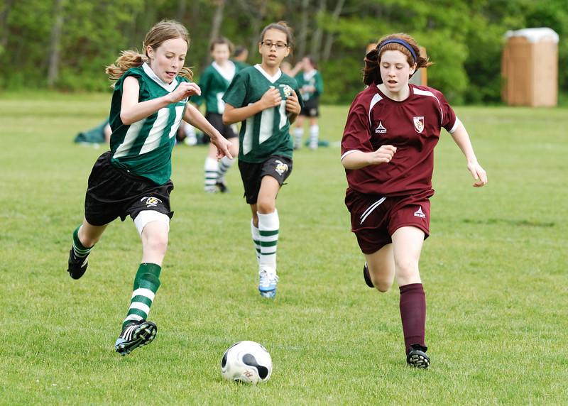 Soccer_June 7, 2008-B_0179