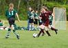 Soccer_June 7, 2008-B_0085