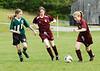 Soccer_June 7, 2008-B_0069